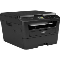 МФУ Brother DCP-L2560DWR (DCPL2560DW)