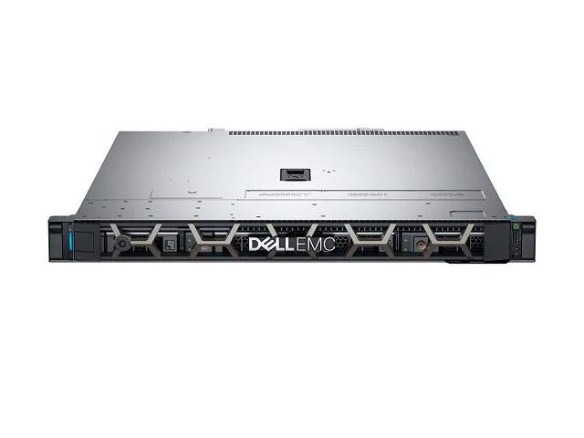 Сервер Dell PowerEdge R240 (210-AQQE-118-000)