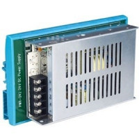 Блок питания ADVANTECH PWR-242-AE