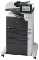 МФУ HP LaserJet Enterprise 700 color MFP M775f (CC523A)