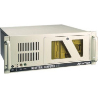 Корпус ADVANTECH IPC-510MB-00XCE-SEA