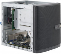 Серверная платформа Supermicro SYS-5029S-TN2
