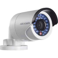 Камера Hikvision DS-2CD2042WD-I (6mm)