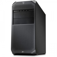 Компьютер HP EliteDesk 705 G5 MT  (7QN77EA)