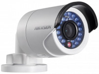 Камера Hikvision DS-2CD2042WD-I (8mm)