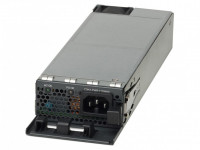 Блок питания Cisco PWR-C1-715WAC/2