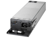 Блок питания Cisco PWR-4430-DC