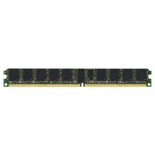 SuperMicro MEM-DR416L-HV01-EU24