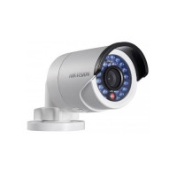 Камера Hikvision DS-2CD2042WD-I (12mm)