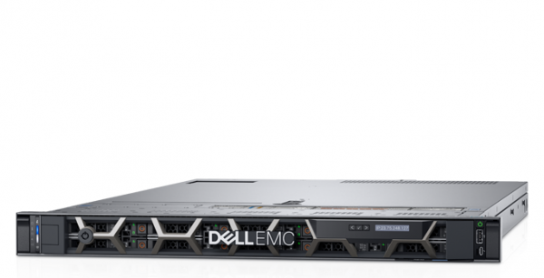 Сервер Dell PowerEdge R640 (210-AKWU-94)