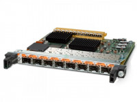 Модуль Cisco SPA-8X1GE-V2