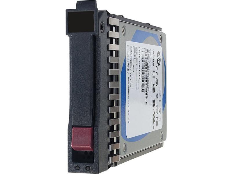 HP 801888-B21