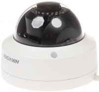 Камера Hikvision DS-2CD2142FWD-IS (4mm)