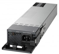 Блок питания Cisco C6840-X-1100W-AC