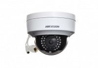 Камера Hikvision DS-2CD2142FWD-IS (6mm)