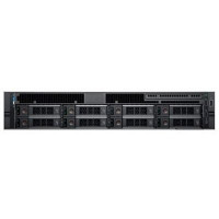Сервер Dell PowerEdge R540 (210-ALZH-219-000)