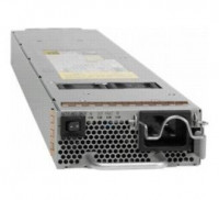 Блок питания Cisco C6840-X-750W-AC