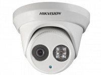 Камера Hikvision DS-2CD2342WD-I (6mm)