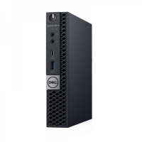 Компьютер Dell Optiplex 5070 Micro (5070-1991)