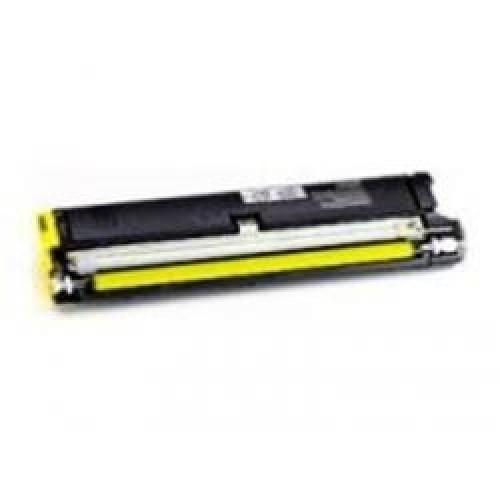 Clc1000 cyan fotokopi toneri