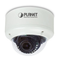 Камера Planet ICA-M5380P