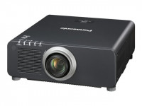 Проектор Panasonic PT-DX100E