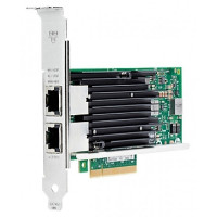 Адаптер HP 561T Ethernet 10Gb 2P (716591-B21)