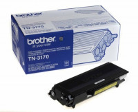 Картридж Brother TN3170