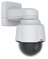 IP-камера Axis P5655-E 50HZ  (01681-001)