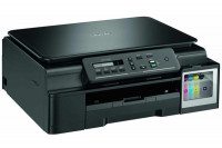 МФУ Brother DCP-T300 InkBenefit Plus (DCPT300R1)