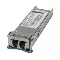 Трансивер Cisco XFP-10G-MM-SR