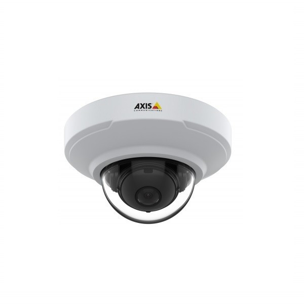 IP-камера Axis M3075-V (01709-001)