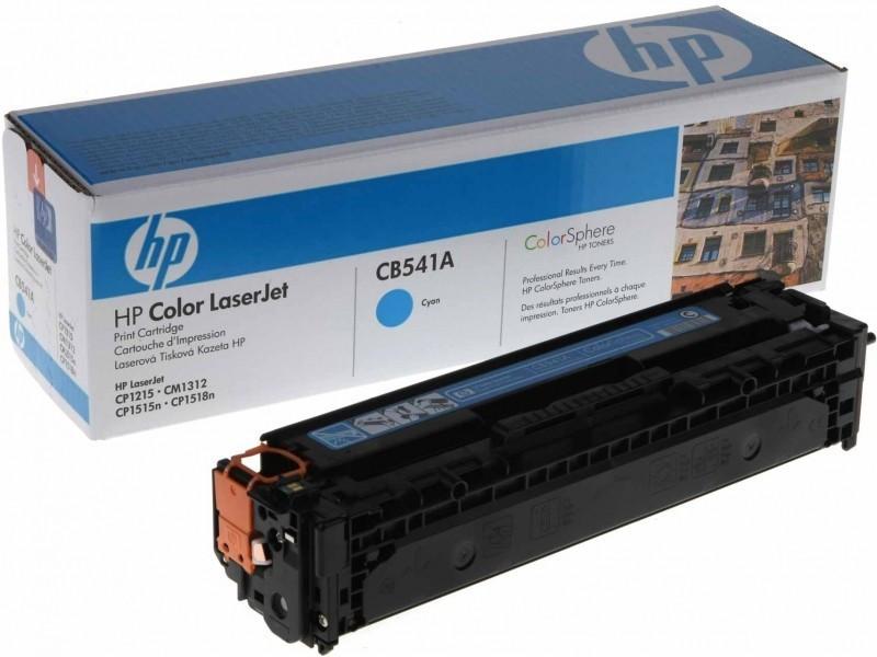 Тонер Картридж Cactus CS-CE255XD черный x2уп. для HP LJ P3015