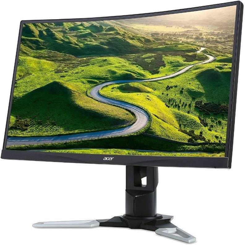 Acer UM.JX1EE.005