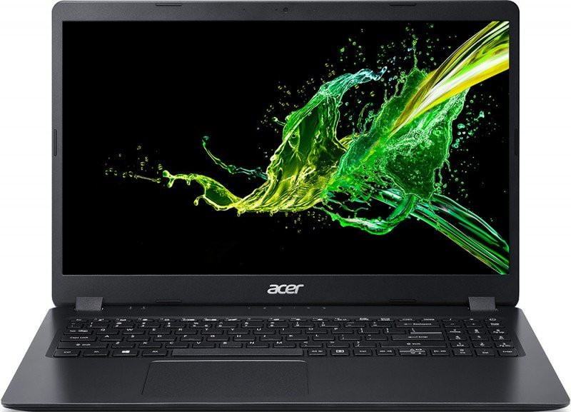 Ноутбук Acer Aspire A315-55KG-35FC (NX.HEHER.006)