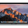 Ноутбук Apple MacBook Pro with Touch Bar Space Gray (Z0W5000MN)