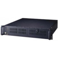 Корпус ADVANTECH ACP-2000P4-00BE