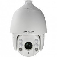 Камера Hikvision DS-2AE7230TI-A