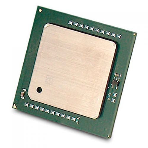 Процессор Intel Xeon E5-2403 Sandy Bridge-EN (1800MHz, LGA1356, L3 10240Kb) (660666-B21)