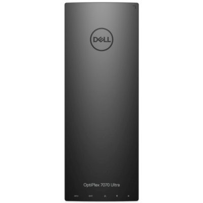 Компьютер Dell Optiplex 7070 UFF (7070-2165)