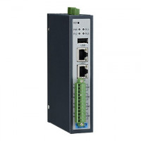 Шлюз ADVANTECH ECU-1251-R10AAE