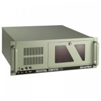 Корпус ADVANTECH IPC-510BP-00XBE