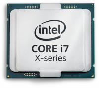 Процессор Intel Core i7-7820X Skylake (3600MHz) (CD8067303611000S)