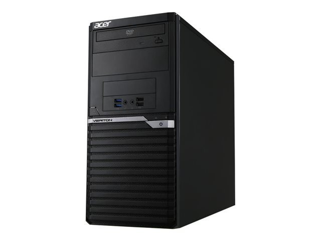 Acer Core i5 6500 / 3.2GHz