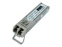 Трансивер Cisco CWDM-SFP-1470