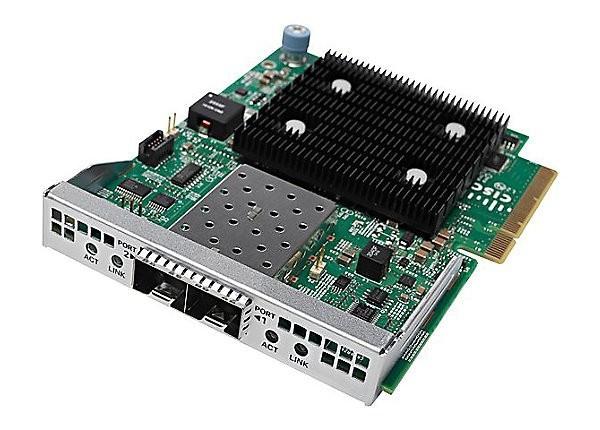 Cisco UCS B200 M3 server UCS-EZ-ENTS-B200M3