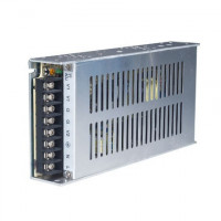 Блок питания ADVANTECH PWR-244-AE