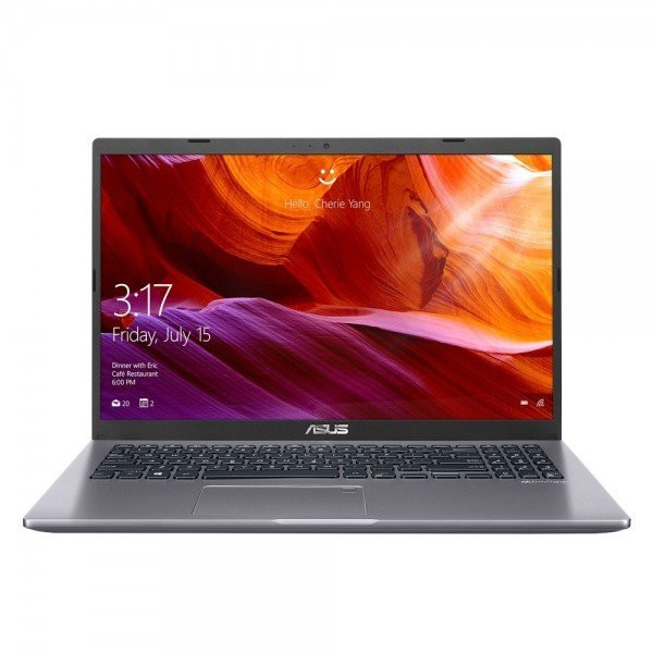 Ноутбук Asus Laptop 15 X509FL-BQ025 (90NB0N12-M03590)