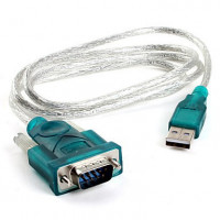 Адаптер AutomationDirect USB-RS232