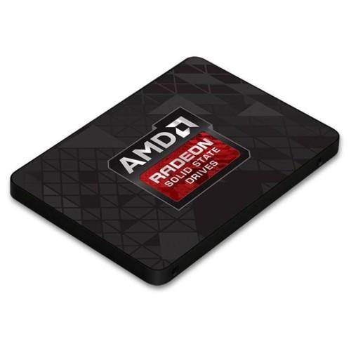 AMD 199-999547